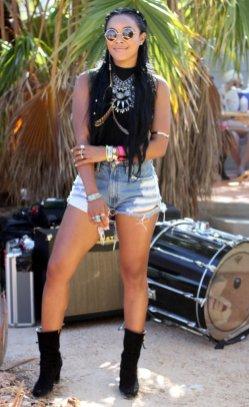 Coachella-Fashion-2016-Pictures (37)