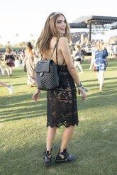 Coachella-Fashion-2016-Pictures (5)