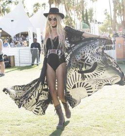 Coachella-Fashion-2016-Pictures