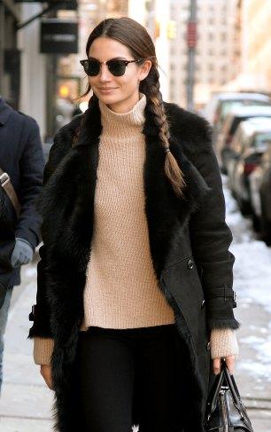 lily-aldridge-braids-beauty