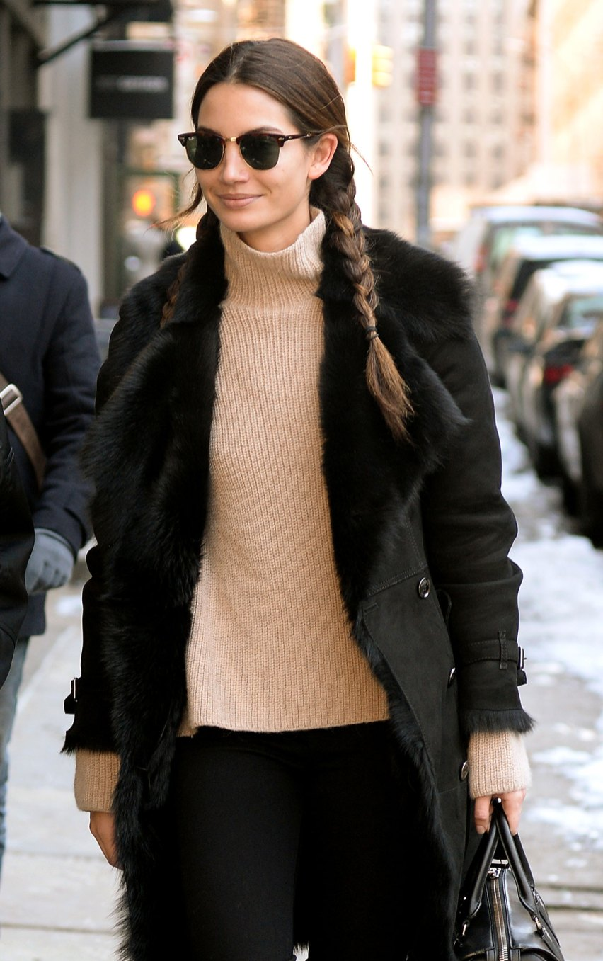 lily-aldridge-braids-beauty