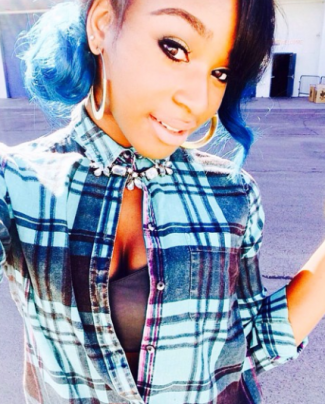 normani-blue-plaid-png
