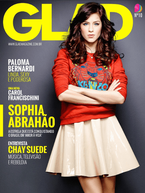 sophia-abrahao-revista-glad