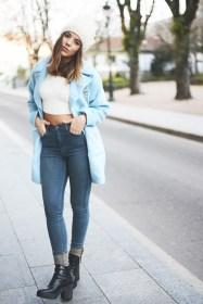 street-style-jeans-chunky-heels