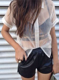 undergarment-and-sheer-top