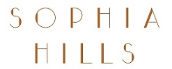 Sophia Hills