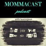 mommacast-3