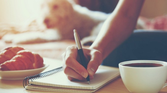 The Easy 5 Step Guide On Exactly How To Write A Letter To God Writing a letter to God can be one of the best ways to start communicating with God. Letting writing is a wonderful way to speak to God and to form a relationship with God.