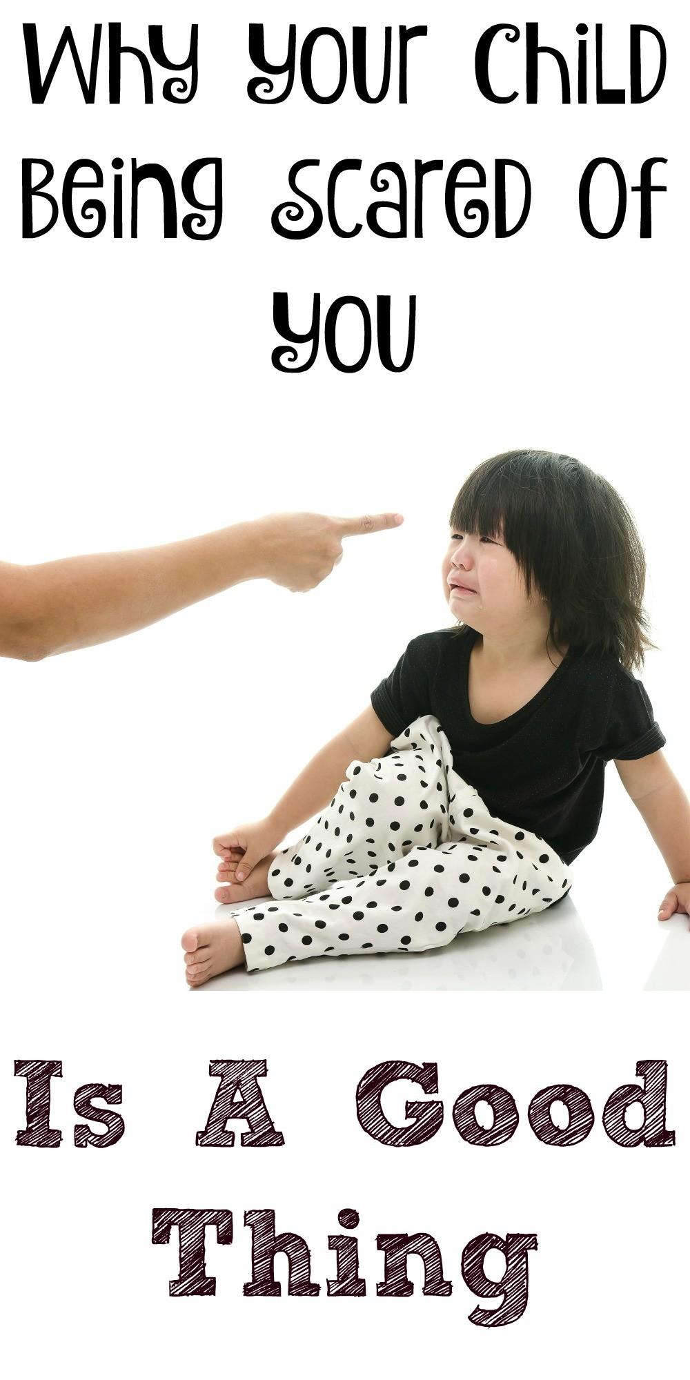 parentingpin