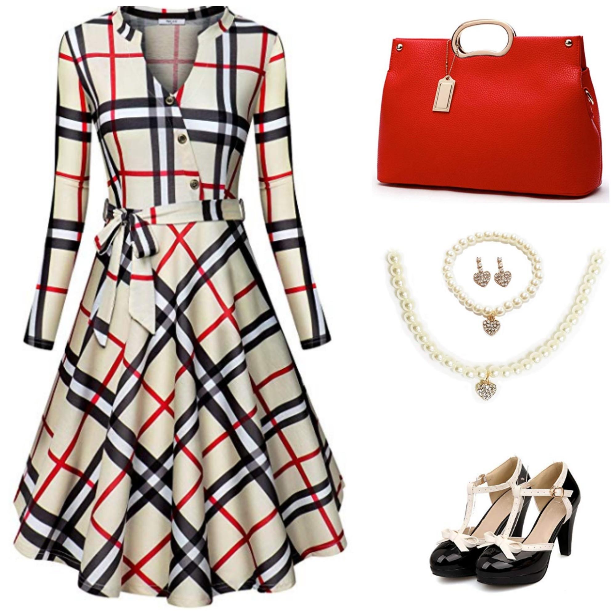 work dresses for women office dresses for women1