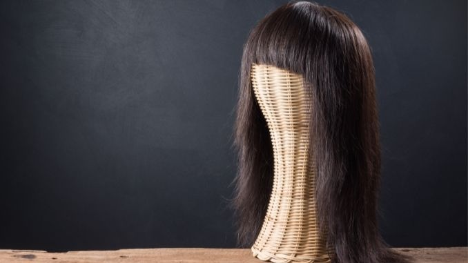 12 Of The Best & Most Affordable Synthetic Lace Front Wigs