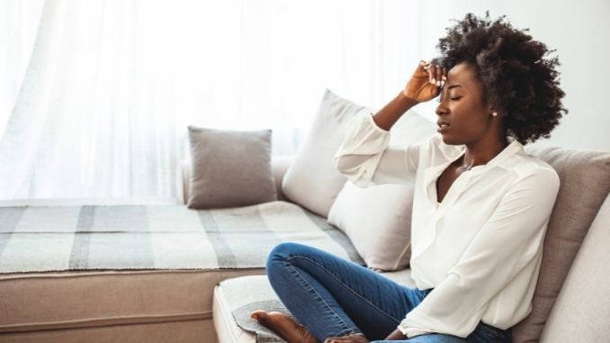 Why Does God Allow Suffering? 5 Powerful Reasons