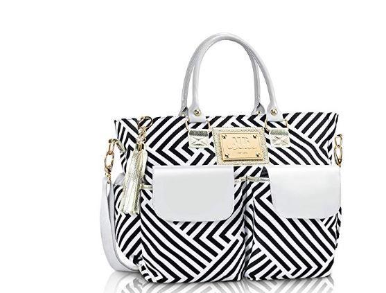 Stylish diapers bags designer baby diaper bags designer diaper backpacks