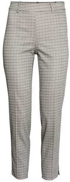 H&M Tailored Pants