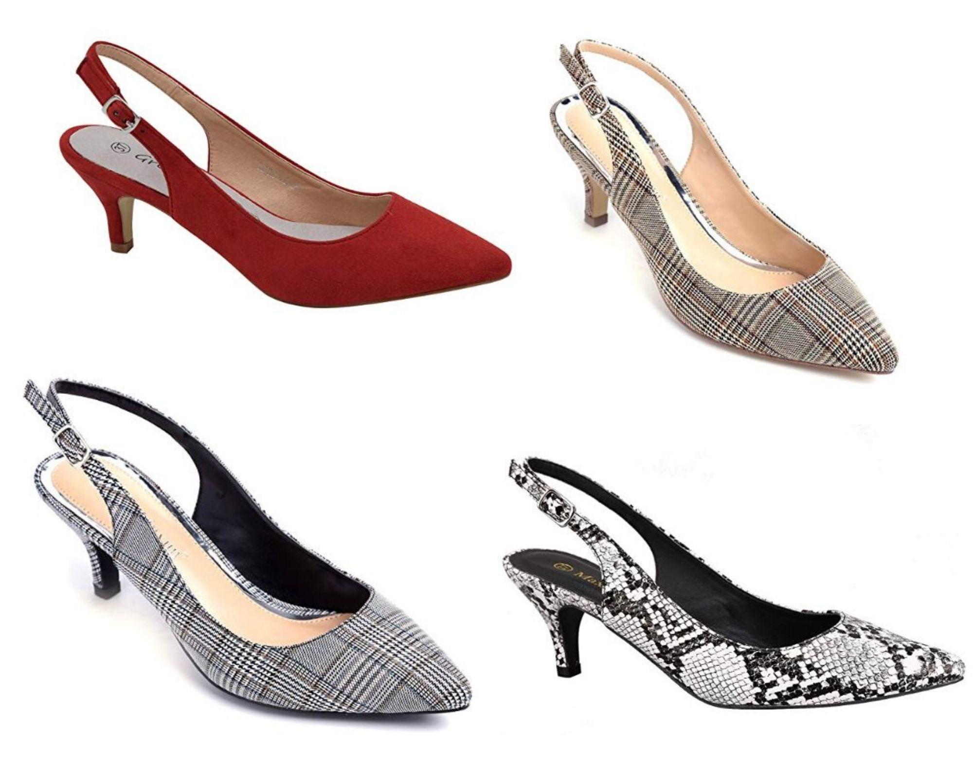 work cap shoes