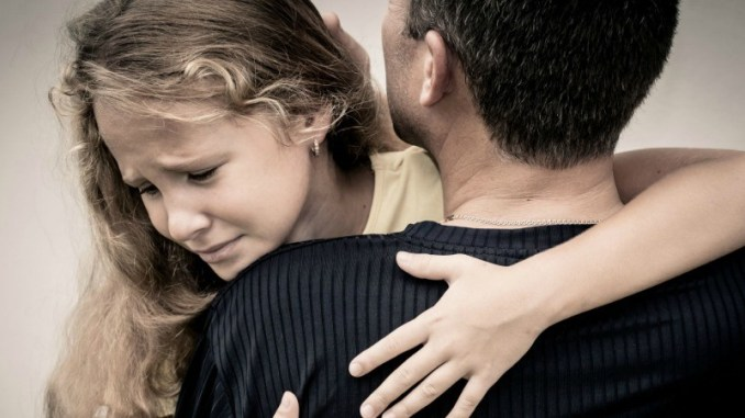 Women With Daddy Issues, How to Get Rid Of Them Forever