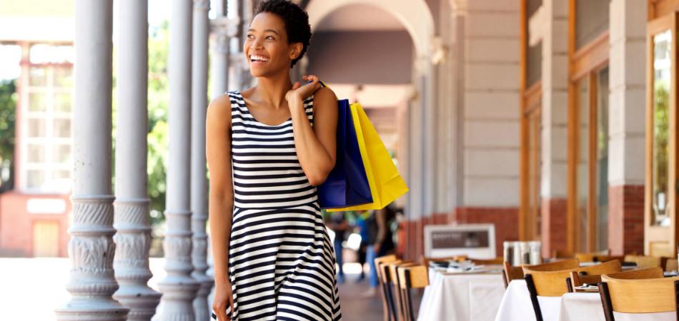 shoppingdely