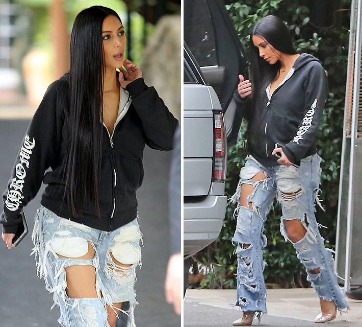 kim-kardashian-destroyed-denim-css
