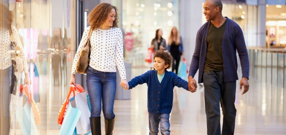 7 Valuable Tips For Single Mother Looking For A Husband