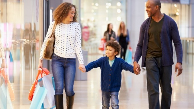 7 Valuable Tips For A Single Mother Looking For A Husband