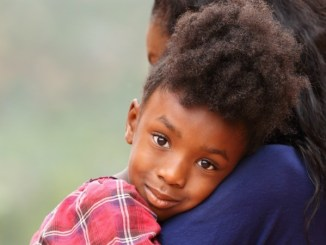 Father To The Fatherless Defender Of The Weak For Single Moms