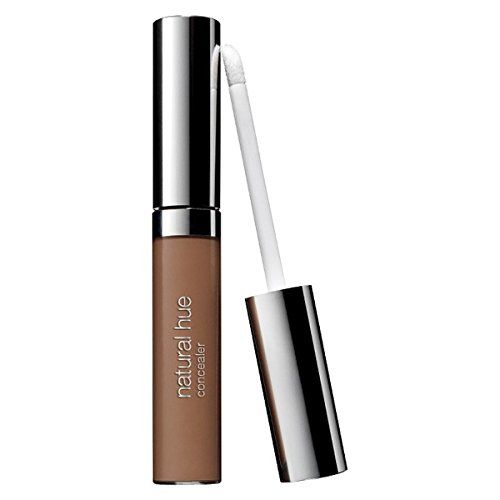 Queen Collection Natural Hue Concealer