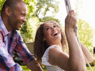3 Christian Single Mom Dating Tips That Will Transform Your Life Check out this amazing Christian dating tips for single mom.