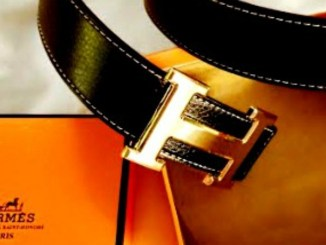 A Review Of The Best Hermes Belt Replica Money Can Buy This is an amazing fake/ dupe Hermes belt.