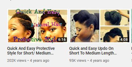 200k views