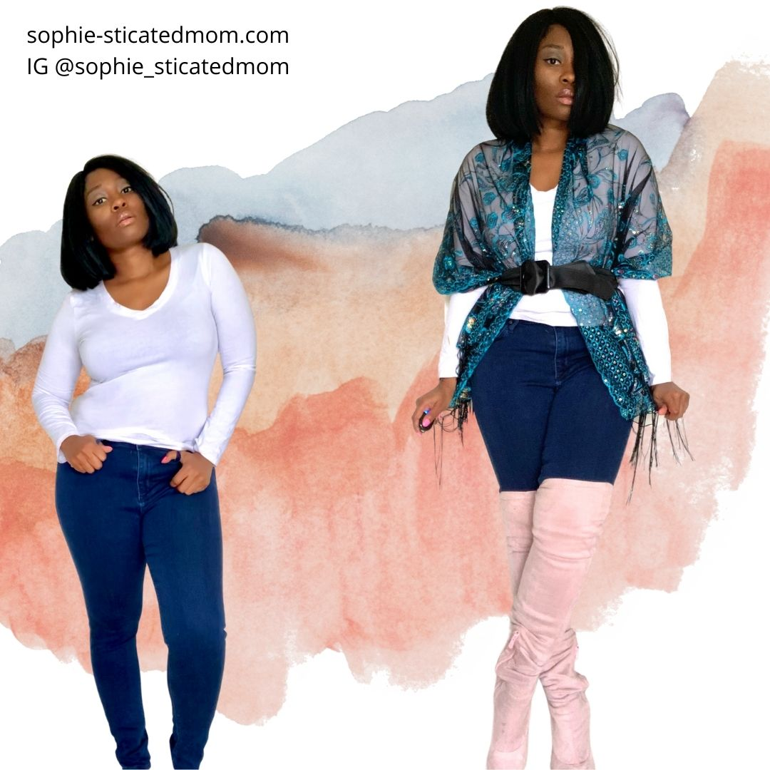 fashionable on a budget jeans (1)