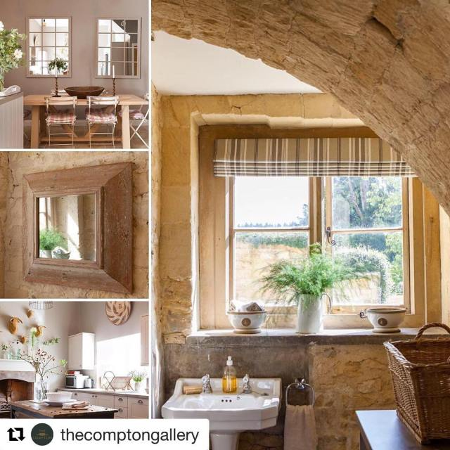 Love this luxurybnb gloucestershire weekendaway thecomptongallery interiorsphotography interiordesign just beautiful!!!