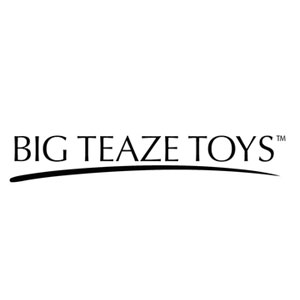 Big Teaze