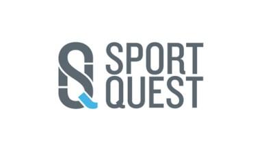 sportquest