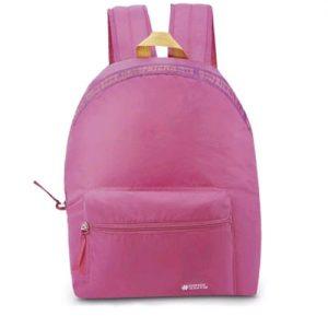 tas punggung anak