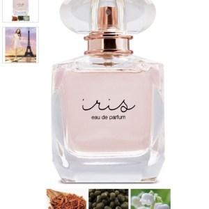 parfum wanita paling enak