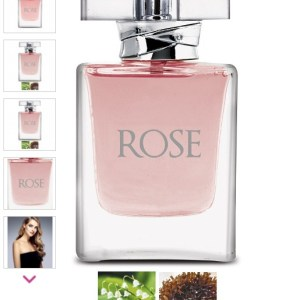 jual parfum original