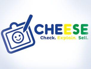 Création logo pour processus interne EUROMASTER à Clermont-Ferrand en Auvergne