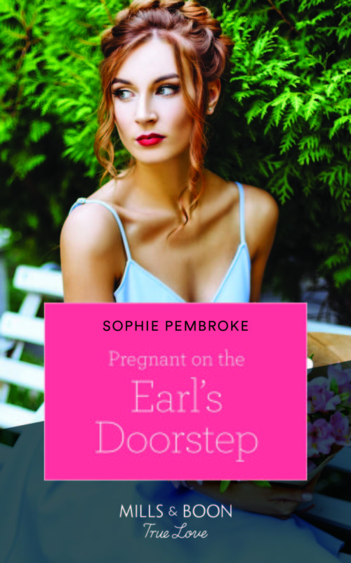 Sophie Pembroke   Come home to romance