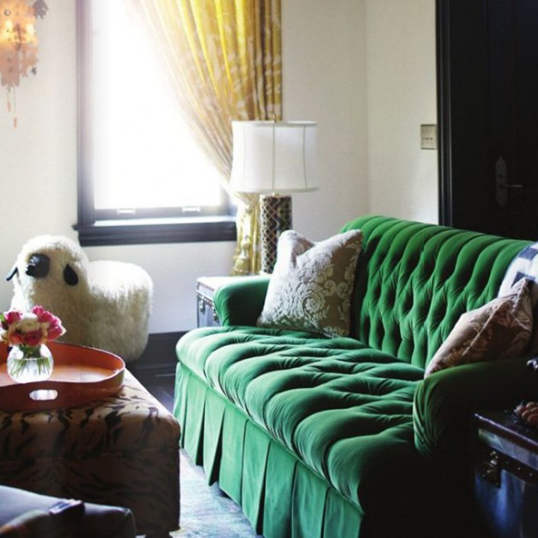 Love And Green Couches Couche Jetable Ecologique Love