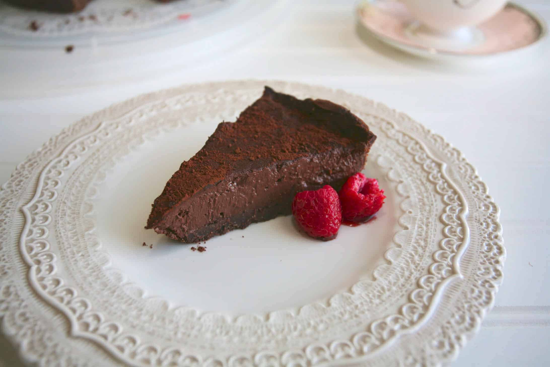 Raspberry-chocolate-cream-pie1