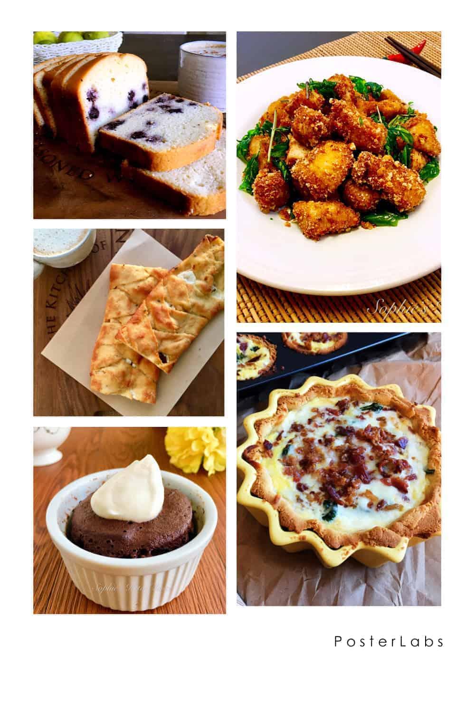 生酮食譜 keto recipe