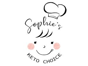 Sophie's Keto Choice