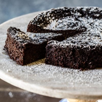 生酮巧克力蒸蛋糕 免烤 蒸蛋糕