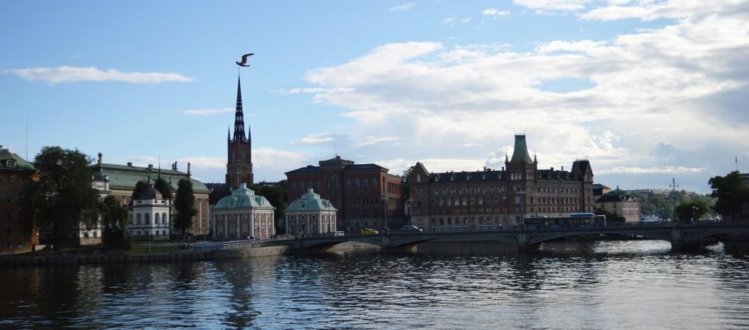 vuestockholm2