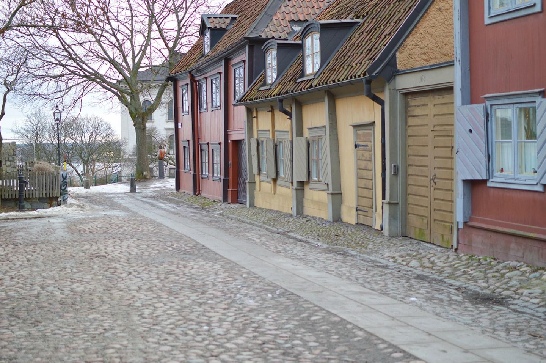 ruelle-sodermalm-stockholm-2