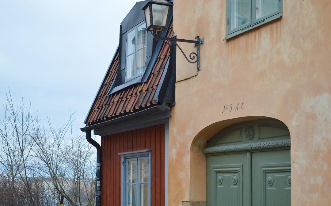 ruelle-sodermalm-stockholm-3