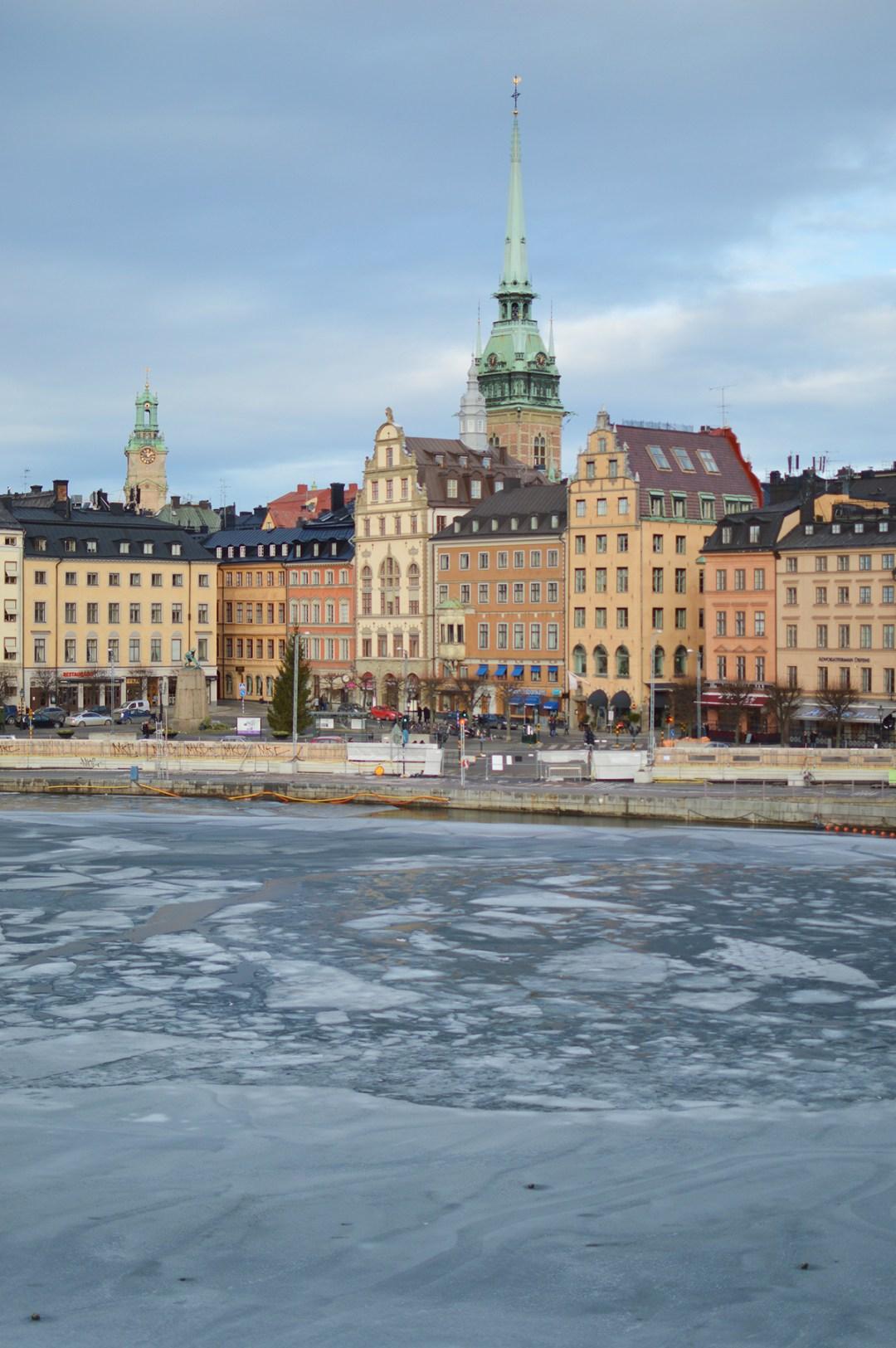 vue-stockholm-mer-gelee