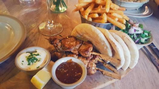 food and lifestyle blog (6)