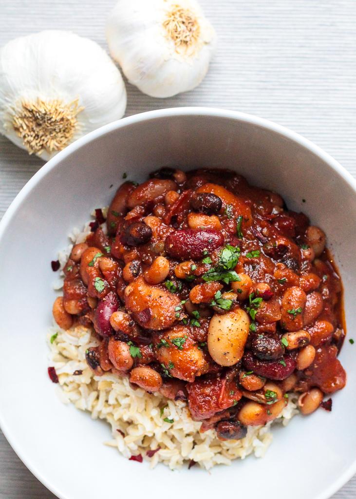 vegan-chilli-recipe-10-beans-sophies-scran-blog (8)