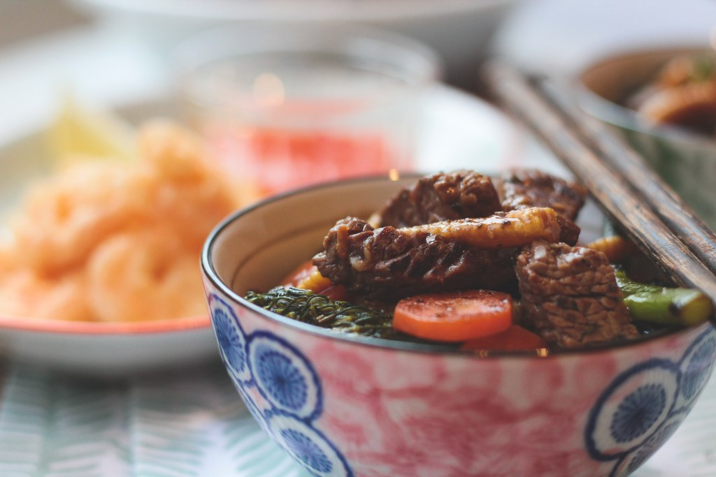 recipe-chinese-surf=and-turf